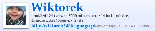 http://wiktorek2406.aguagu.pl/suwaczek/suwak3/a.png